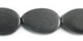 Black ebony wholesale beads