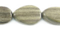 Graywood wholesale beads