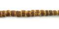 Sig-id pukalet 5mm wholesale beads