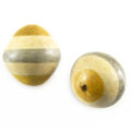 Assorted gray-wood/white-wood/nangka wood