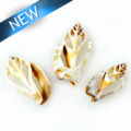 Urcious Skeleton shells App. 24~35mm wholesale
