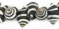 Pyrene shell whole wholesale beads