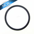 black coco ring wholesale