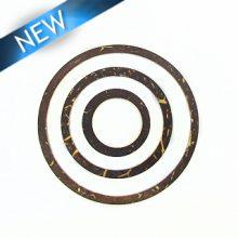 coco ring set wholesale