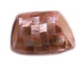brownlip block tubing wholesale