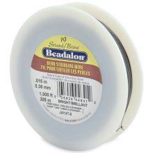 wholesale beadalon 1000' 19