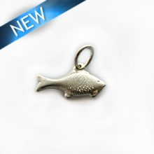 Thai silver charm fish wholesale