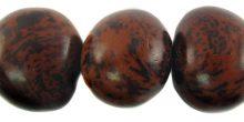 Sibucao seed wholesale beads