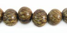 Batikan seed 10mm