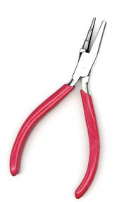 Beadalon Wire Looping Pliers 5""