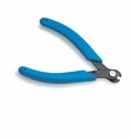 Beadalon Memory Wire Shear 5""