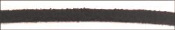 BCSF28BK-25