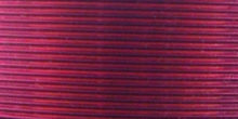 wholesale Colourcraft 26GA magenta