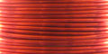 wholesale Colourcraft 26GA red