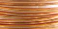 wholesale Colourcraft 24GA natural