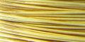 wholesale Colourcraft 26GA gold