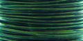wholesale Colourcraft 26GA green