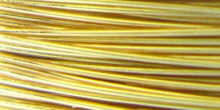 wholesale Colourcraft 22G Gold