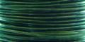 wholesale Colourcraft 22GA green