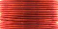 wholesale Colourcraft 22GA red