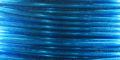 wholesale Colourcraft 22G Sapphire blue