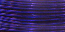 wholesale Colourcraft 20G silverplate Grape 8yds