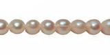 Pearl potato white 6-7mm