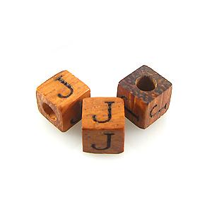 WD1408BY-J