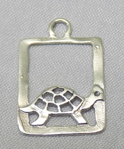 SSP0080TurtleFrame