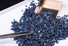 September Birthstone: The Sophisticated Sapphire
