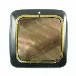 SP1940BK-BR