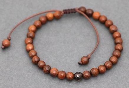 slider-wood-bracelet