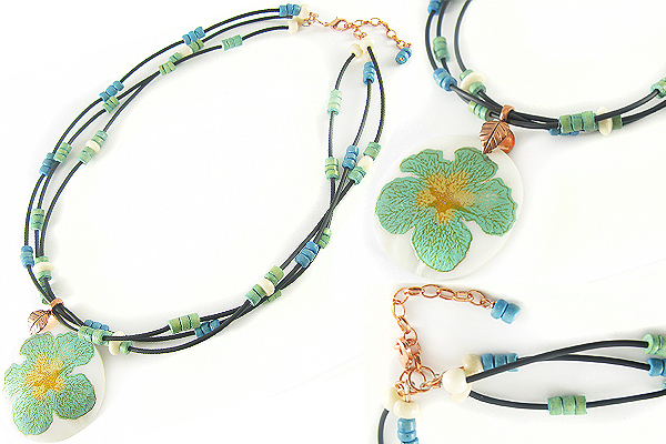 4 Jewelry Design Ideas to Get You Into the Spirit of St. Patrick's Day