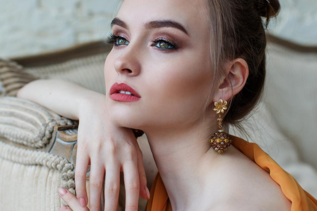 ear-jewelry