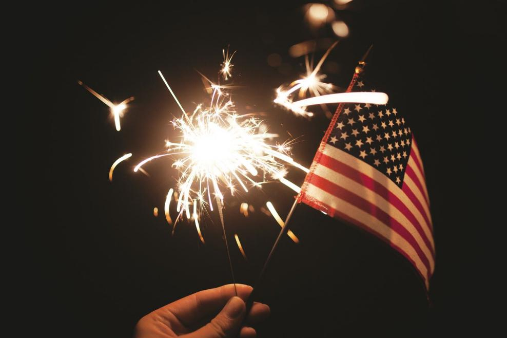 6 Fourth of July Facts You May Not Know About