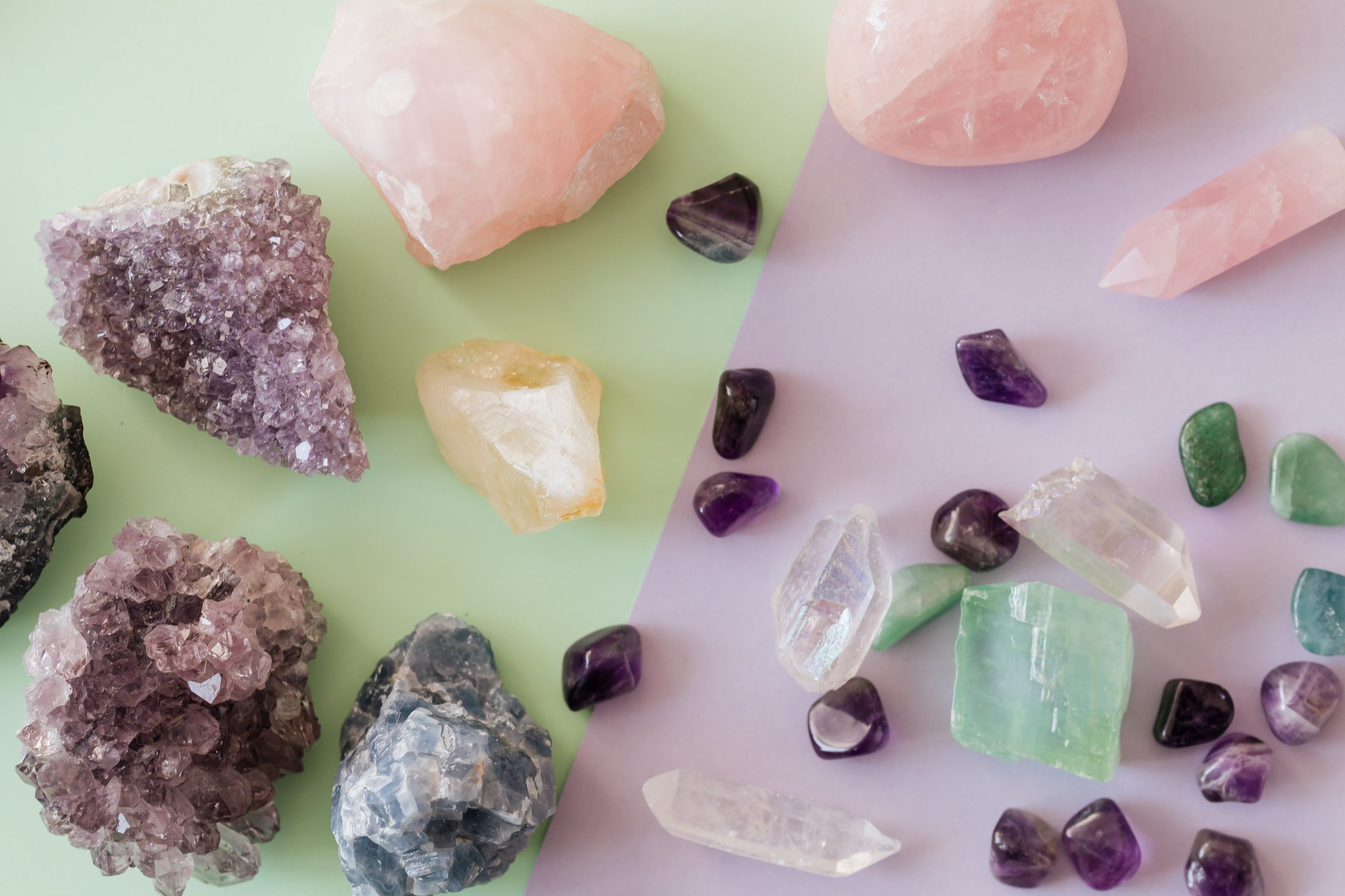 4-of-the-Rarest-Gemstones-in-the-World