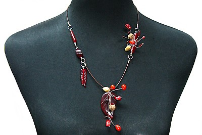 Getting-to-Know-the-Different-Types-of-Handmade-Jewelry