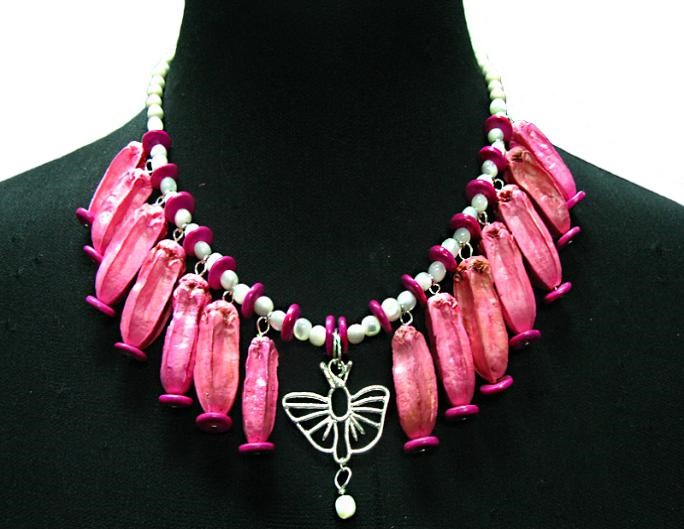 pink-cedrella